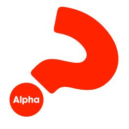 Alpha Charleston